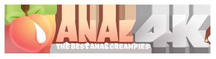 Anal4K